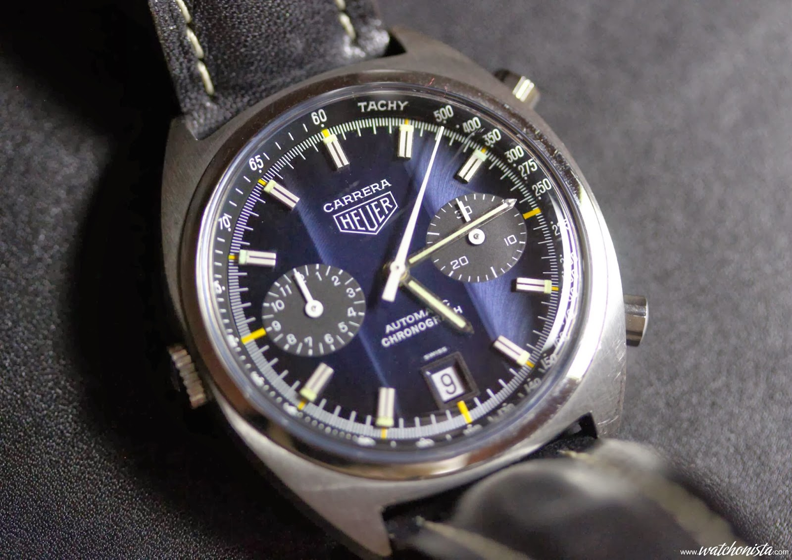 http://funkidos.com/fashion-style/latest-tag-heuer-watches-collection-for-men