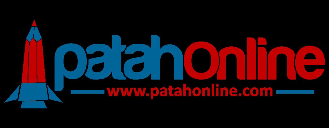 Patah Online | Jasa Desain Grafis