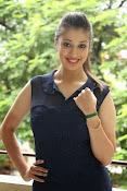 actress Lakshmi rai glam pics-thumbnail-2