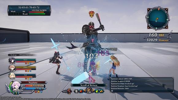 cyberdimension-neptunia-4-goddesses-online-pc-screenshot-katarakt-tedavisi.com-5
