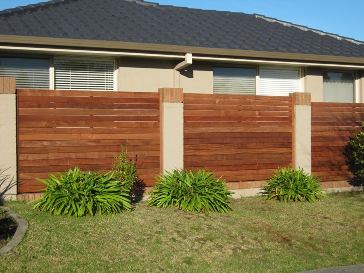 Jarrah Jungle Picking Our Exterior House Colours