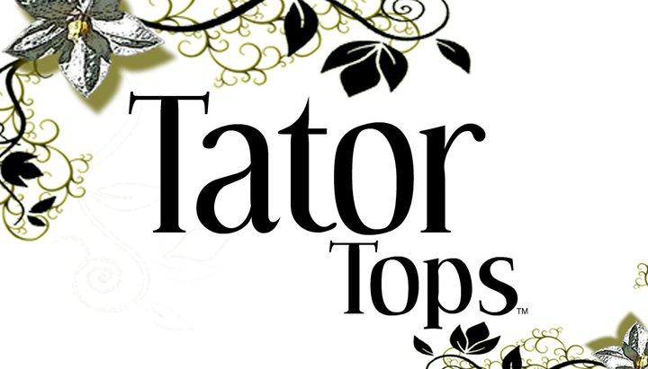 Tator Tops
