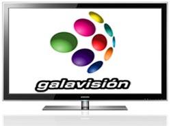Galavision Tv en vivo