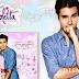 [Atenção V-Lovers] Falsos CD'S de Violetta estão rodando pela internet
