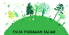 Desa Parakan Salam - Kecamatan Pondoksalam - Kabupaten Purwakarta