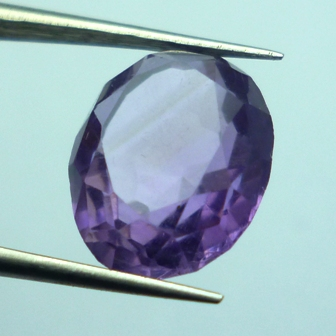 batu+permata+kecubung+batu+kecubung+amethyst+quartz+jual+batu+permata