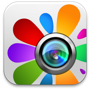 Photo Studio PRO Apk Free Download Full