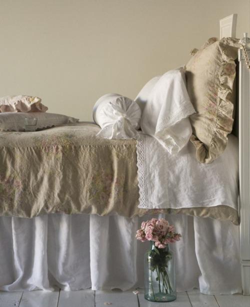 shabby chic vintage valentine ideas 2012 i heart shabby chic. Black Bedroom Furniture Sets. Home Design Ideas