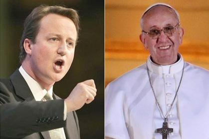 Cameron+Pope.jpg