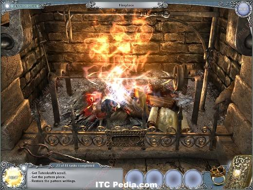 Treasure Seekers 4 full pc download