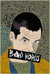 Bad Words en Streaming