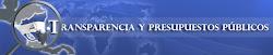 INSTITUTO DE ESTRATEGIAS Y POLITICAS PUBLICAS