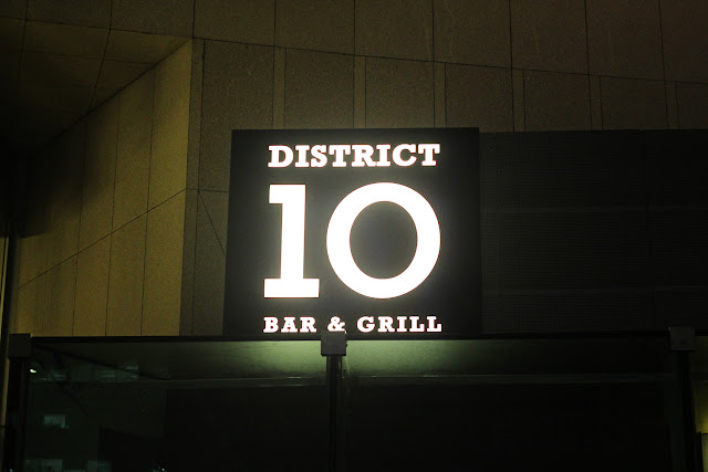 district 10 singapore suntec review