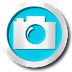 Snap Camera HDR 3.6.0 apk