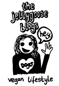The Jellygoose Blogs