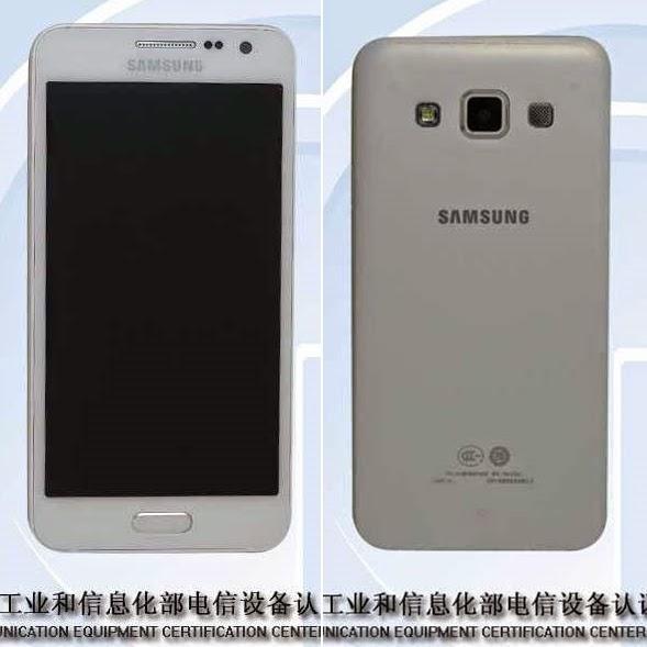 A tela do dispositivo terá 4,52 polegadas, com resolução de 960 por 540 pixels. O processador terá quatro núcleos rodando no máximo a 1,2 GHz. De memória apenas 1 GB de RAM e o armazenamento é de 8 GB, expansível via microSD (até 64 GB)
