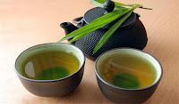 Détoxifier l'organisme pour une meilleure santé du corps, de la peau et des cheveux