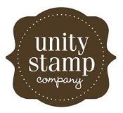 Stamp designer Unity Stamp company.