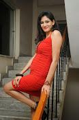 Actress Swetha Jadhav Glam Pics-thumbnail-16