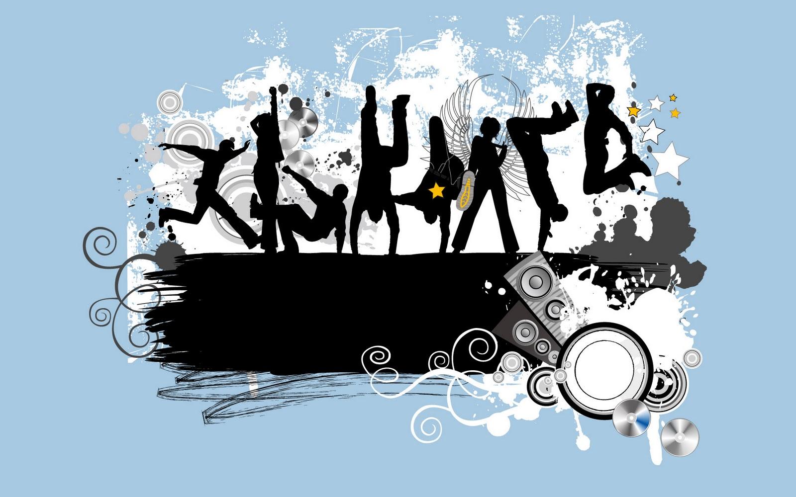 Must see Wallpaper Music Emoji - Music+Wallpaper+%252827%2529  Perfect Image Reference_121024.jpg