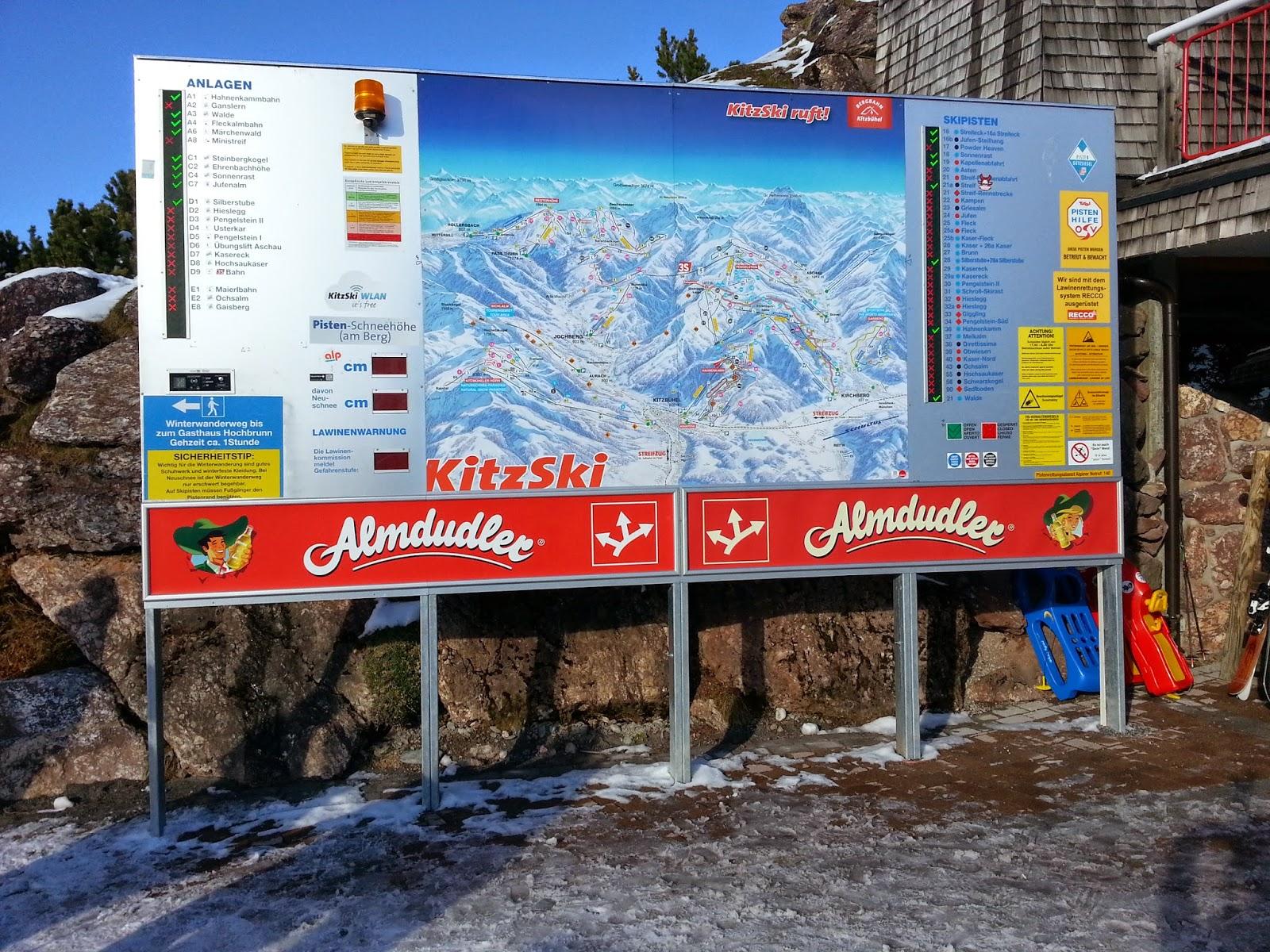 Инструктор по горным лыжам в Майрхофен Зёлден Серфаус Лех Lech тел +436767436009 mobile viber whatsapp