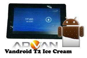 Advan Vandroid T2i | Harga Spesifikasi | Seputar Dunia Ponsel dan HP