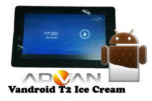 tablet murah octa core