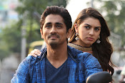 Something Something Movie Stills Gallery-thumbnail-8
