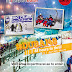 Ski Dubai - #Dubai48 ENTER NOW!