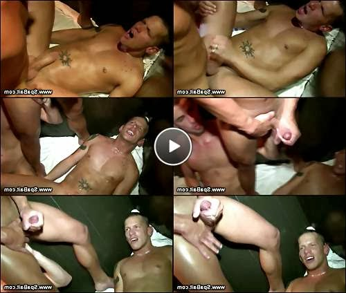 sex with straight guy video