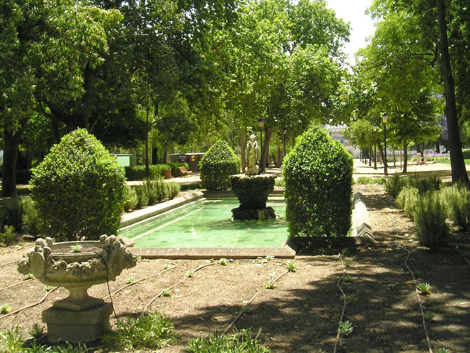 39 blog sur le portugal to discover portugal 39 for Ou trouver de la terre de jardin