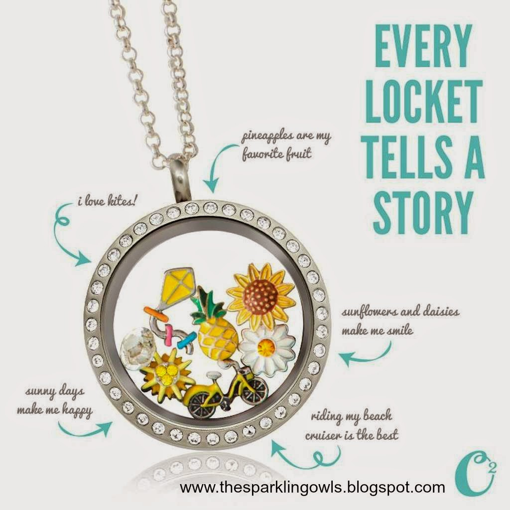 The Sparkling Owls: We tell stories with jewelry ...