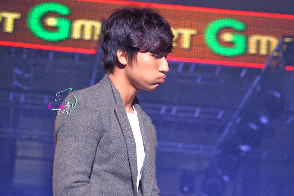 http://1.bp.blogspot.com/-exPNxvKh-dc/TvMA6dYhmJI/AAAAAAAAPQM/WprM-svgu8I/s1600/Daesung_069.jpg