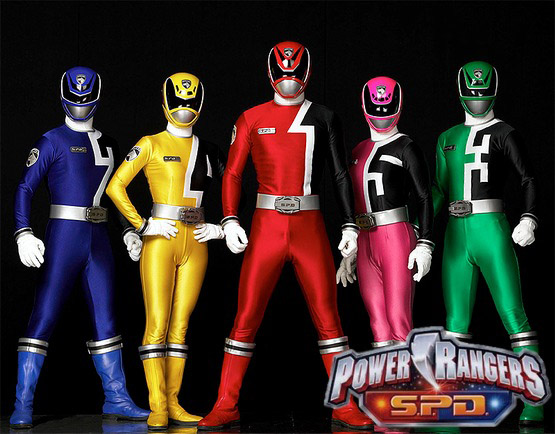 power ranger mystic force tamil full movie download
