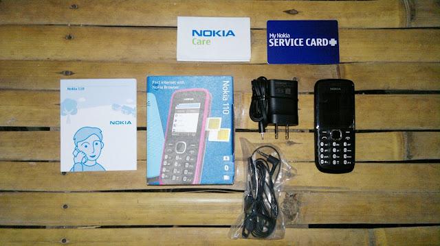 http://1.bp.blogspot.com/-exPv_ouPA5A/T-xS0hgcBlI/AAAAAAAAK-8/VMc8DSFz9xg/s1600/Nokia%2B110%2B%25282%2529.jpg