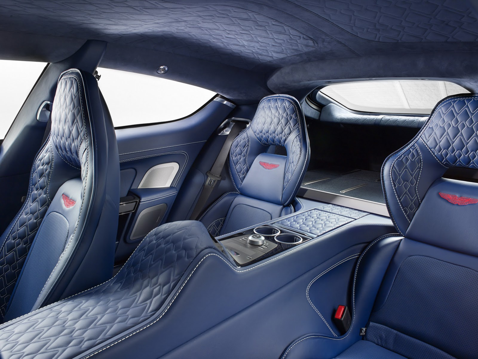 aston martin rapide 2015 interior. photo gallery aston martin rapide 2015 interior