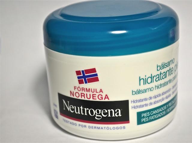 Neutrogena_bálsamo_hidratante_para_pies