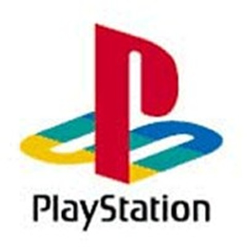 Download Software | PSX