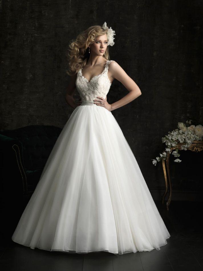 Fashion Wedding Dress: 一月 2013
