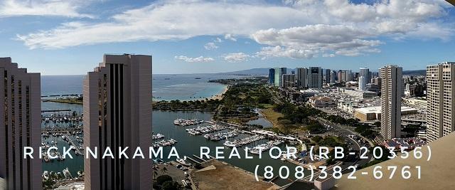 Rick Nakama Realty LLC