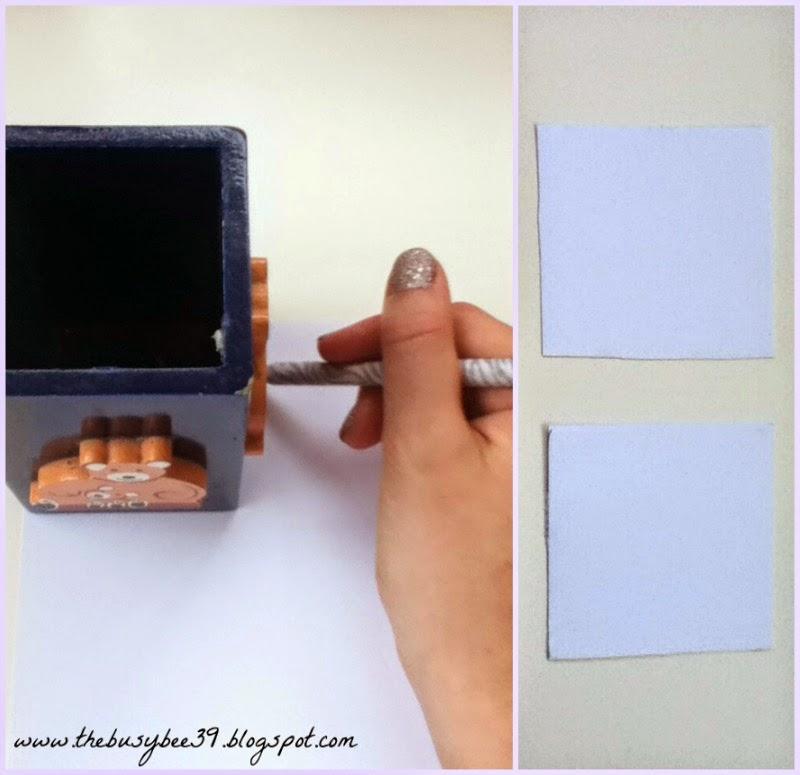 DIY-Mosaic-Box-Step-1