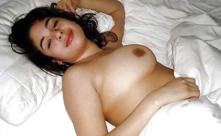 kashmiri sex women photo