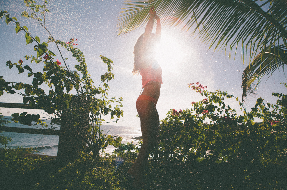 alexa miller,photographe,surf,surf culture,lifestyle