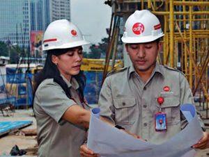Lowongan Kerja BUMN PT Adhi Karya (Persero) Tbk Juli 2013