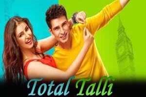 Total Talli