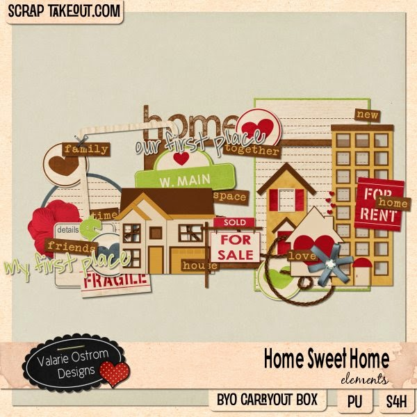 http://scraptakeout.com/shoppe/Home-Sweet-Home-Elements.html