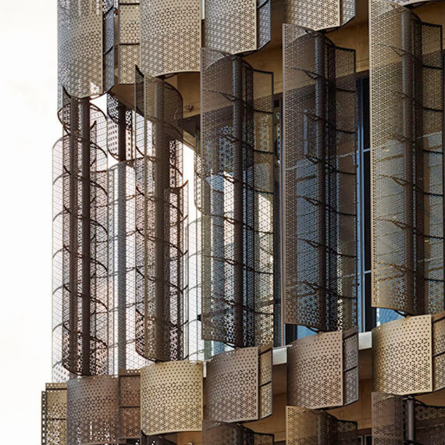 05-University-of-Queensland-Global-Change-Institute-by-HASSELL