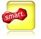 smartfren murah longreloadmantab.blogspot.com