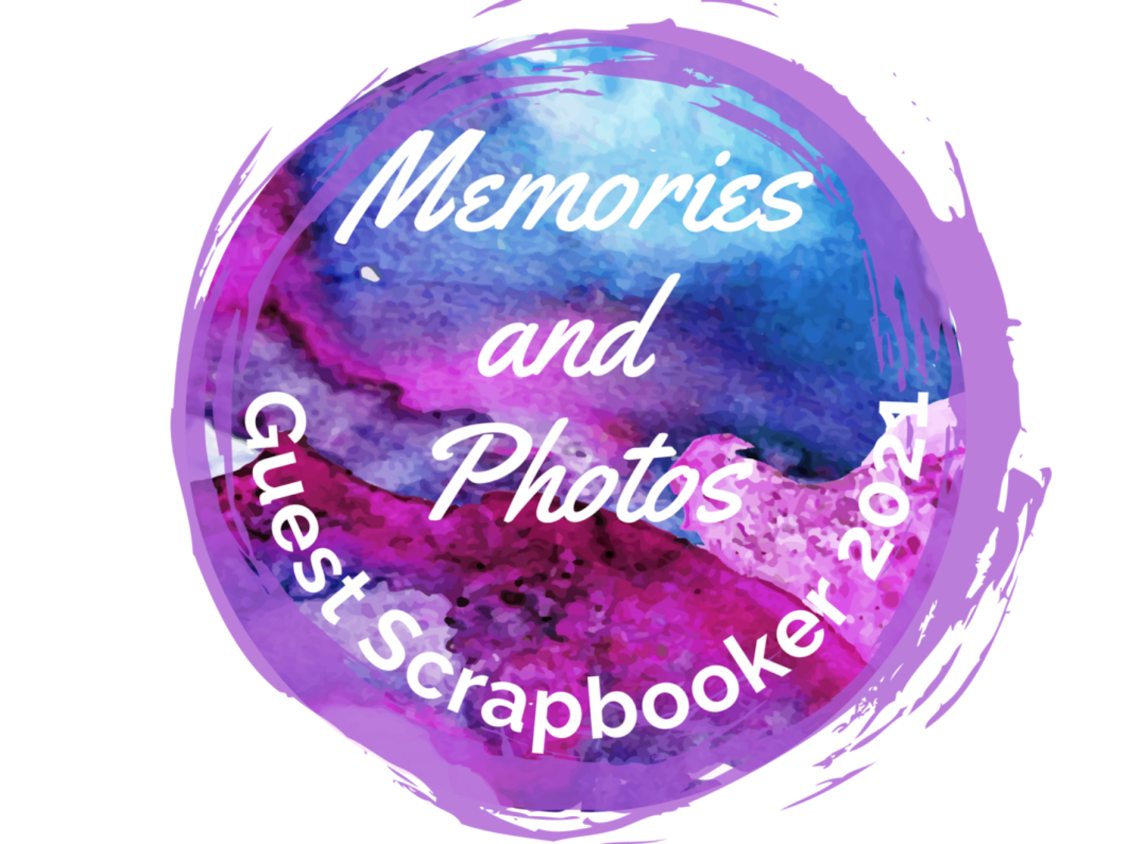Memories & Photos