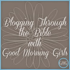 Join our blogging group
